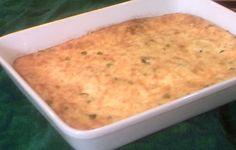 Bobby Flays Jalapeno Cheese Grits Recipe - Food.com