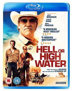 Hell or High Water [Blu-ray] [2016] Studiocanal https://www.amazon.co.uk/dp/B01LCYVUSI/ref=cm_sw_r_pi_awdb_x_EHXRybJVFQRZ6