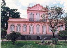 Casa Ruy Barbosa