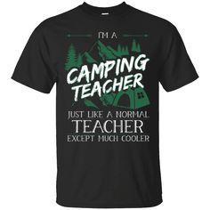 Hi everybody!   I'm a Camping Teacher T Shirt, Camping Teacher T-shirt   https://zzztee.com/product/im-a-camping-teacher-t-shirt-camping-teacher-t-shirt/  #I'maCampingTeacherTShirtCampingTeacherTshirt  #I'm #aShirt #CampingShirt #Teacher #T #Shirt # #Camping #Teacher