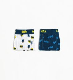 3 Pack Press Stud Boys Age 5-6 All in one Underwear-boxers Autism Special Needs