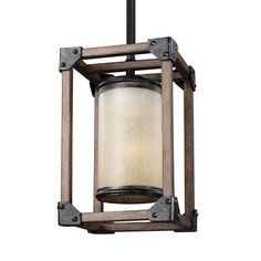 Sea Gull Lighting Dunning Stardust Traditional Tinted Glass Cylinder Pendant Light at Lowe's. The Sea Gull Lighting Dunning one light mini pendant in stardust supplies ample lighting for your daily needs, while adding a layer of today's style to Cage Pendant Light, Mini Pendant Lights, Pendant Lamp, Home Depot, Glass Cages, Lamp Cover, Kitchen Island Lighting, Light Bulb Bases, One Light