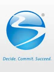 Make a decision today to change your life forever