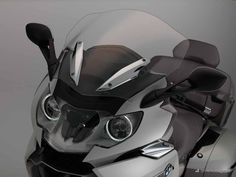 K1600GTL-Exclusive-2014-12 All Electric Cars, Motorcycle News, Best Classic Cars, Touring Bike, Future Car, Cars Motorcycles, Volkswagen, Automobile, Vehicles