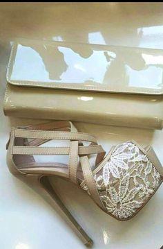 5db580f277ce 30 Best Shoes images