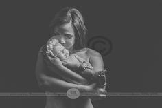 Anyara, más te quiero. By #SensuumBoutique #Anyara #newborn #bebe #reciennacidos #Merida #Badajoz #fotografodebebes #reciennacidosMerida #SensuumBoutique #Sensuumfotografos #MarquesadePinares #reportajebebe #fotografiaartisticabebe #newbornart #newbornpossing #newbornsession #Meridabebe #Anyarareciennacida #fotoschulasdebebe #fotografiaemocional #NewbornPhotographer #MeridaNewborn #Spain #SpainNewborn #newbornposing #babyart #Extremadura #Caceres #SpainPhotographer