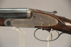 24 best firearms and militaria images on pinterest firearms hand realized price 900000 j purdey sons side by side 12 gauge shotgun fandeluxe Choice Image