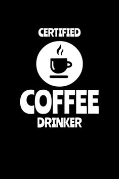 What Is Arabica Coffee? - what does arabica coffee mean - history of arabica coffee - how much caffeine in arabica coffee - arabica coffee Coffee Is Life, I Love Coffee, Coffee Break, My Coffee, Funny Coffee, Coffee Shirt, Irish Coffee, Blended Coffee, Coffee Creamer