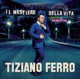 Il Mestiere Della Vita: Urban vs. Acoustic [Special Edition] [CD]