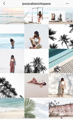 Ig Feed Ideas, Instagram Feed Ideas Posts, Best Instagram Feeds, Instagram Pose, Instagram Story Ideas, Feed Insta, Feed Goals, Instagram Background, Minimal Photography