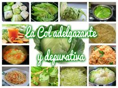 Sprouts, Cabbage, Vegetables, Drink, Ideas, Shape, Food Recipes, Beverage, Cabbages