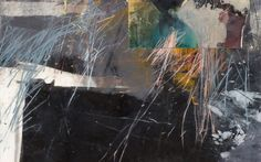 Henry Jackson Henry Jackson, Landscape Artwork, Painting Inspiration, Art Reference, Contemporary Art, Abstract Art, Japan, Artworks, Paintings