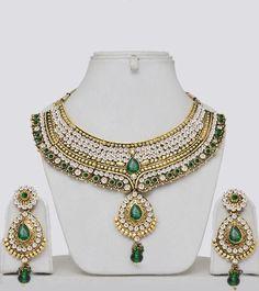 Indian_jewelrypln13507ife.jpg (534×600)