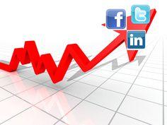 Hoe en waarom verkopen via social media?