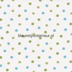 05693-30 | behang Happy Kids van Behang Expresse | kleurmijninterieur.nl