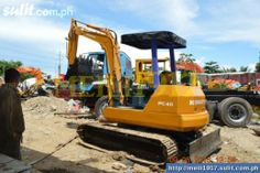 Browse 465494 results on OLX Philippines. Brand new and used for sale. Mini Excavator, Trucks For Sale, Cebu, Heavy Equipment, Tractors, Philippines, Engine, Yard, Japan
