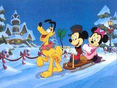 E, não podia faltar, o casal 20, Mickey e Minnie juntos! Você também pode gostar desses:Caixinha Mickey e Minnie para Formatura e Formatura do ABCEnfeites Mickey e Minnie para Árvore de NatalLivrinho para Colorir Mickey e MinnieAdesivos Mickey, Minnie e sua Turma para Páscoa!Lindo Demais!!!!! Cupcakes do Mickey e da MinnieOrelhas do Mickey e daMore