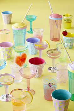 Party lemonade SS15 collection   Love this retailer! Such pretty styles!