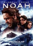 Noah [DVD] [Eng/Fre/Spa] [2014]