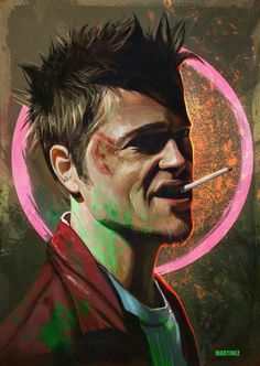 Tyler, Ricky Martinez on ArtStation at https://www.artstation.com/artwork/Z3DZN