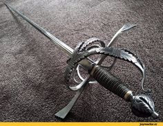 италия,рапира,меч,песочница