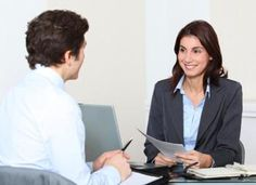30 great interview questions to identify candidates' soft skills
