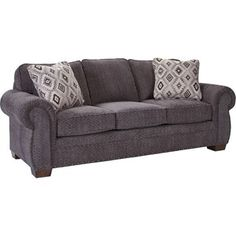 Broyhill Affinity Dining Room Set Broyhill® Laramie Queen Sleeper Sofa  New Home Stuff  Pinterest