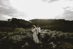 Elopement Wedding Emocionante – Talita e Thiago http://lapisdenoiva.com/elopement-talita-e-thiago/ Foto: Bruno Barboni