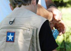 2015_SN_Americanflag_vest