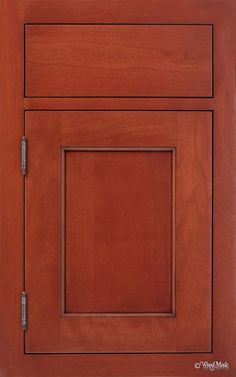 67 best brookhaven door styles images wood mode custom cabinetry rh pinterest com