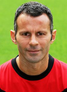 Ryan Giggs a legend Irish Beef, Man United, Manchester United, Make Me Smile, I Laughed, Gentleman, The Unit, Soccer Teams, Image