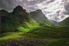2-Day Highlands and Loch Ness Tour from Edinburgh - Edinburgh | Viator