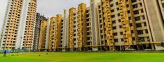 Lodha The Rise is new project launched by Lodha Group which  is well-known name in real estate market has always offered unique projects.