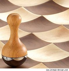 Chess Set — Luxist