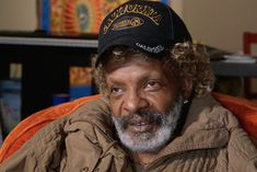 Amen! - Sly Stone awarded millions in unpaid royalties after court ruling. After years of struggling with homelessness the legendary artist walks away with $5 million dollars.