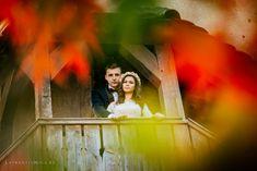 lili-si-dan-fotografii-nunta-after-wedding-sighisoara-laurentiu-nica38 Dan, Mona Lisa, Lily, Artwork, Photography, Wedding, Painting, Valentines Day Weddings, Work Of Art