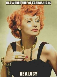And why Lucille Ball net worth is so massive? Lucille Ball net worth is definitely at the very top level among other celebrities, yet why?