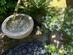 portland japanese garden 3