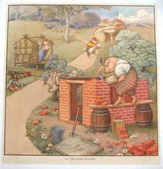 20 three little pigs ideas three little pigs little pigs fairy tales 20 three little pigs ideas three
