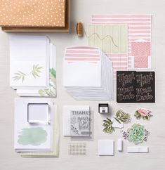 6407 Best Australian Stamping Ideas  images in 2019 | Stampin up
