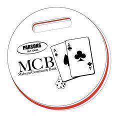 Mit blackjack team strategic investments
