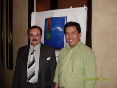 Reunion de Lectores Chapines 3/10/09 by alexxx007, via Flickr