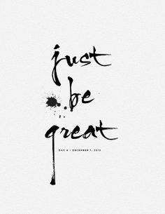 Daily Design by Nicole Timmerman, via Behance