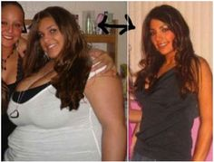 Extreme Weight Loss | Before  After Weight Loss Photos | Page 4 http://makhealth.mistermarket.cl/