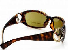 oculos-de-sol-giorgio-armani-ga557s