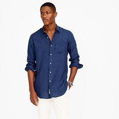 8 bästa bilderna på Jeansigt   Clothing, Levis jeans och Coast coats 6b157498e02f