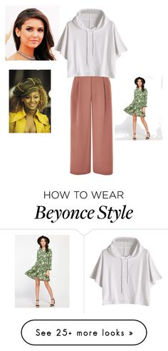 """21p"" by lady-shadylady on Polyvore featuring Topshop Beyonce Style, Topshop, Lady, Polyvore, How To Wear, Fashion, Moda, La Mode, Fasion"