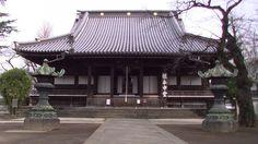 #japan#japon#travel#temple#Uguisudani