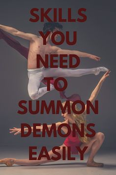 The 13 Easiest Demons To Summon - Frater Lucath Real Magic Spells, Magic Spell Book, Witchcraft Spells For Beginners, Healing Spells, Demon Symbols, Occult Symbols, Demon Summoning Spells, Lilith Sigil, Ancient Demons
