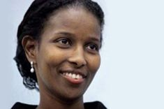 An Open Letter to the Yale Muslims and Humanists Who Opposed Ayaan Hirsi Ali's Speech Famous Atheists, Brave Women, Green Books, Open Letter, Atheism, Human Rights, Women's Rights, Other Woman, Role Models